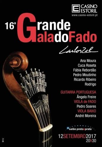 16ª Grande Gala do Fado - Carlos Zel.jpg