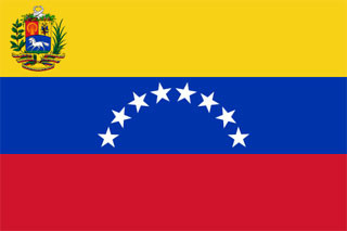 Flag_of_Venezuela[1].jpg