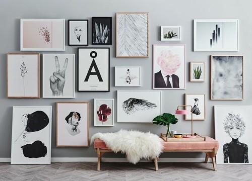 parede-mix-de-quadros-6.jpg