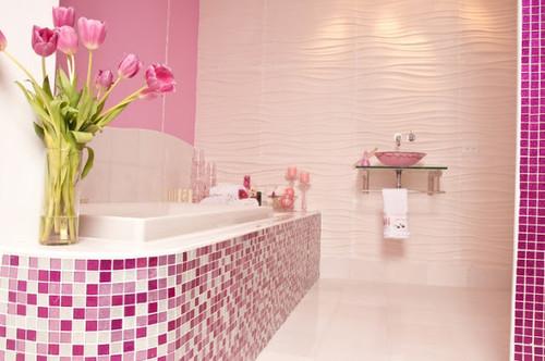 casa-banho-rosa-6.jpg