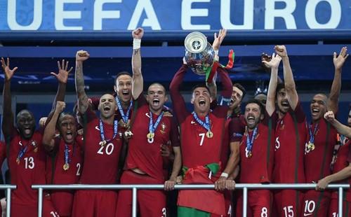 portugal euro[1].jpg