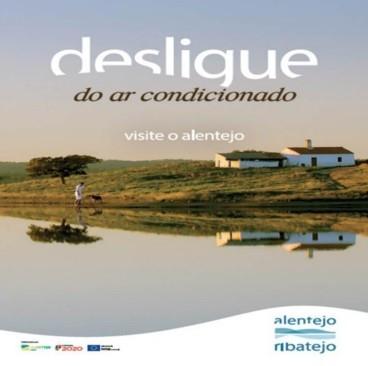 turismo_alentejo_desligue2.jpg