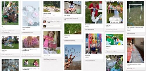 http://pinterest.com/Identidades2/water-fun/