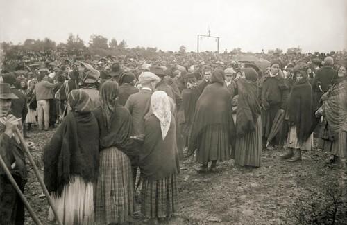 fátima 1917.JPG