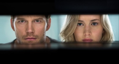 jennifer-lawrence-passengers-2016-promo-images-2.j