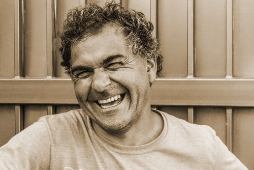 Smile-NicolásBorieWilliams.jpg