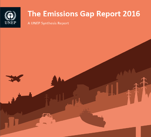emissions gap report 2016.png