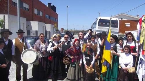 No Festivall da Póvoa do Varzim