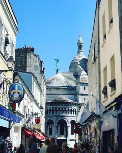 Primeira Casa da Rua em Paris (6).JPG