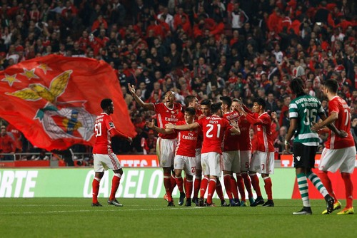 Benfica_Sporting_5.jpg