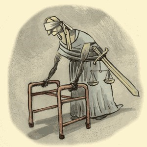 justiça-cega-paralitica___ (4).jpg