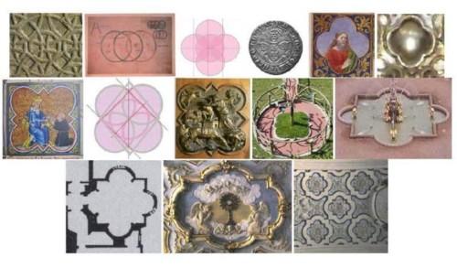 colecção-quadrifólios-c.jpg