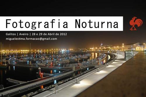 CARTAZ_foto_noturna_II.jpg