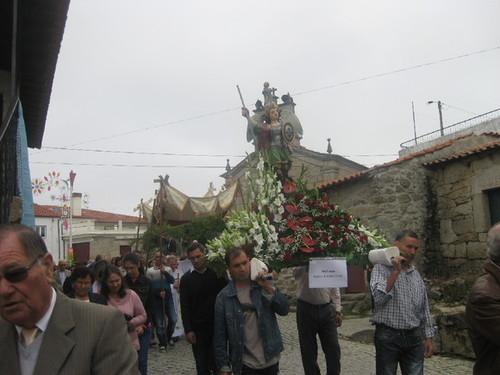 São Miguel.jpeg