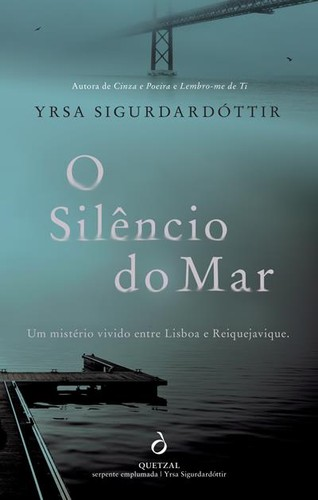 O silêncio do mar.jpg