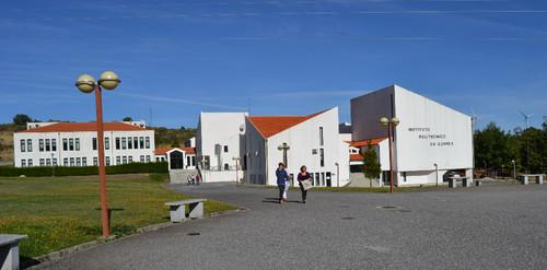 IPG - Campus.jpg