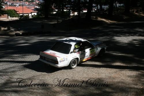Rally de Portugal Histórico 2016 (17).JPG