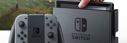 163113.295373-Nintendo-Switch.jpg