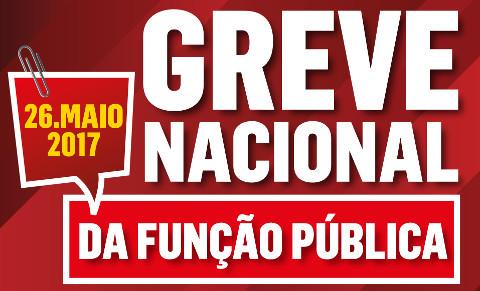 greve-nacional-fp-26-maio.jpg