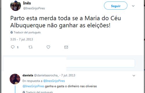 oliveira.png