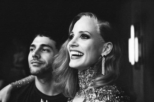 xavier-dolan-jessica-chastain-death-and-life-of-jo