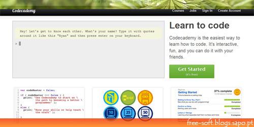 curso de programação gratuito - curso de programação javascript grátis