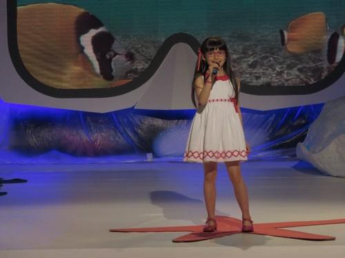 vencedora - Iara Almas - Pitanga.jpg