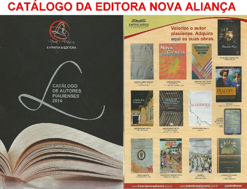 COMPRE O LIVRO CATANÃ PELA INTERNET/CLICK NO LINK http://www.entrelivroslivraria.com.br/buscar?q=catan%C3%A3