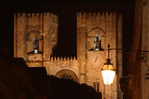 Sé de Lisboa 2.jpg