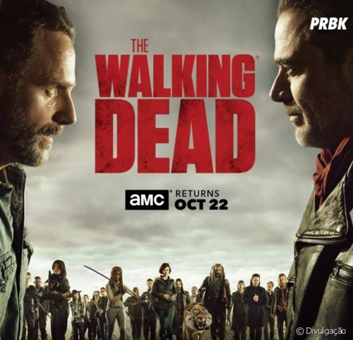 248122-de-the-walking-dead-mercy-e-o-prime-diapo-2