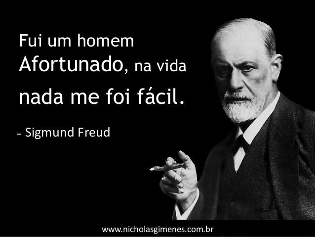 Sigmund Freud I.jpg