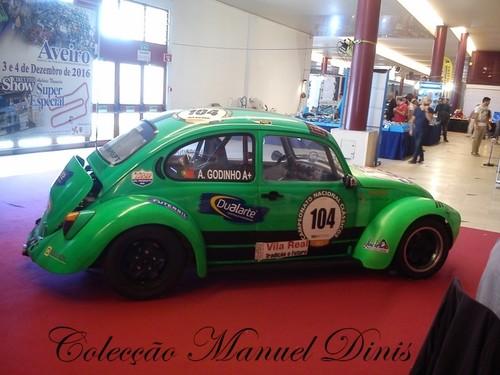 Autoclassico Porto 2016 (179).jpg