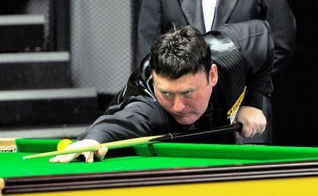 1280px-Jimmy_White_at_Snooker_German_Masters_(DerH