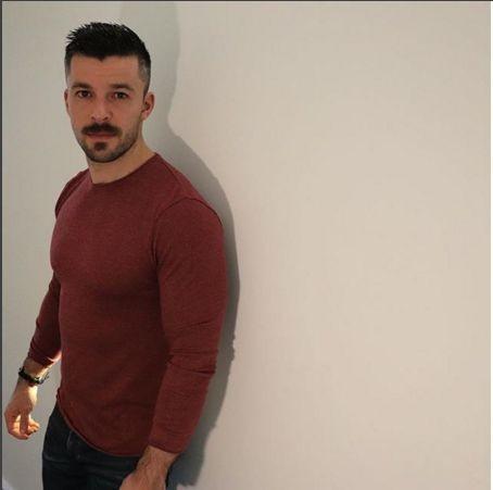 José Lopes Fitness.JPG