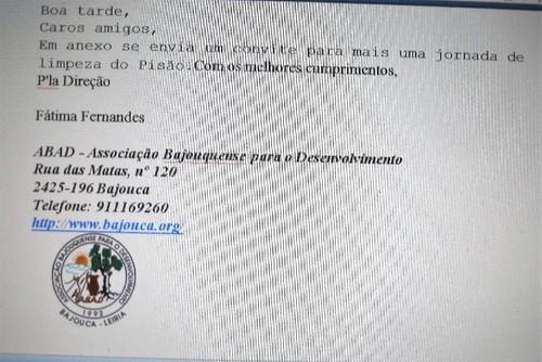 IMG_7120 (2).JPG