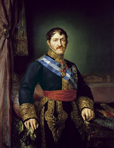 Infante_don_Carlos,_by_Vicente_Lopez.JPG