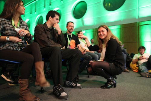 Codebits2011_0356