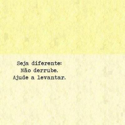 diferente.jpg