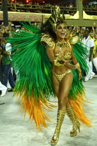 Juliana Paes 2 (Carnaval Rio 2018).jpg