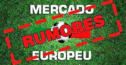 rumores-mercado.jpg