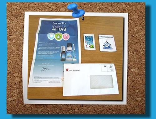 Amostra Aloclair Plus - Produto p/ aftas [Recebido] - Página 2 17225198_63Gg1