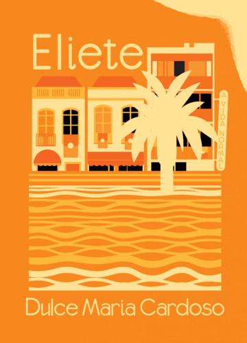 eliete[1].jpg