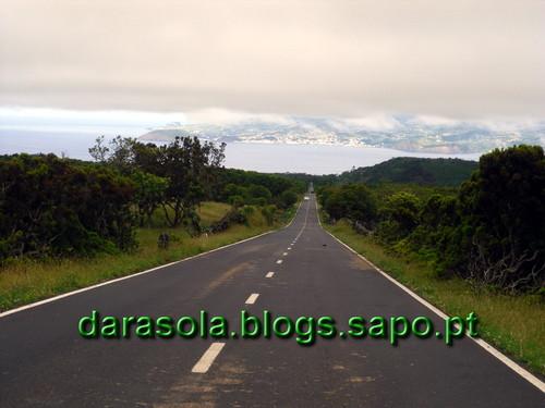 azores_pico_subida_39.JPG