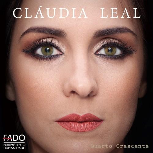 Claudia Leal Capa.jpg