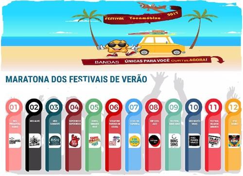 Festivais-Verao-papagaio-sapo blogs.jpg