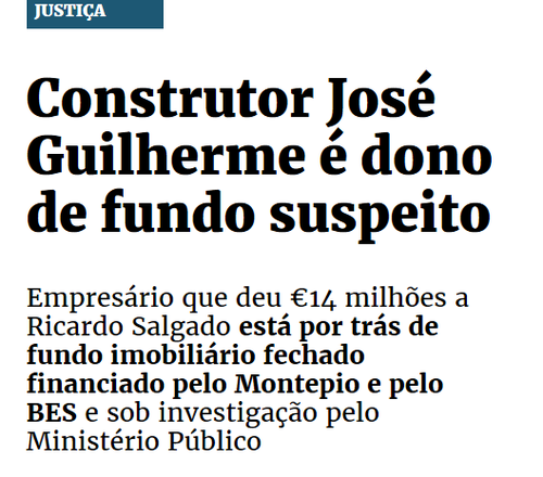 invesfundo.png