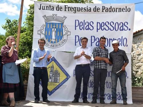 Padornelo Feira dos Tojais 2017 p.jpg