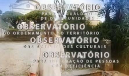 observatorio.jpg
