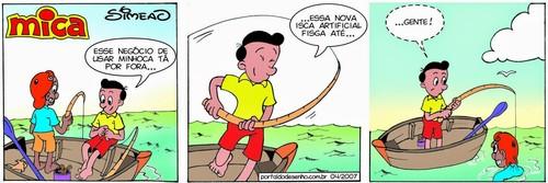 Mica e Fifio - Super Fisga.jpg