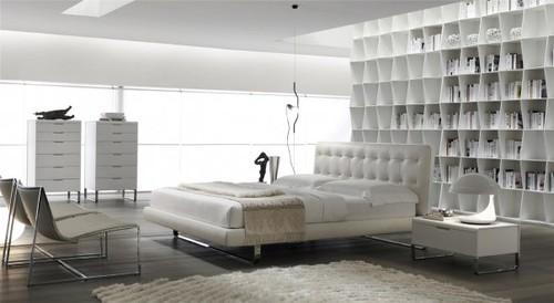 revista decoracao de interiores apartamentos:Decoração De Interiores Casa 0 Pictures to pin on Pinterest